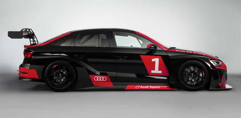 domestic-orders-for-audi-rs-3-lms-started-scheduled-to-conform-to-super-taikyuu-series-tcr-regulations20161201-9