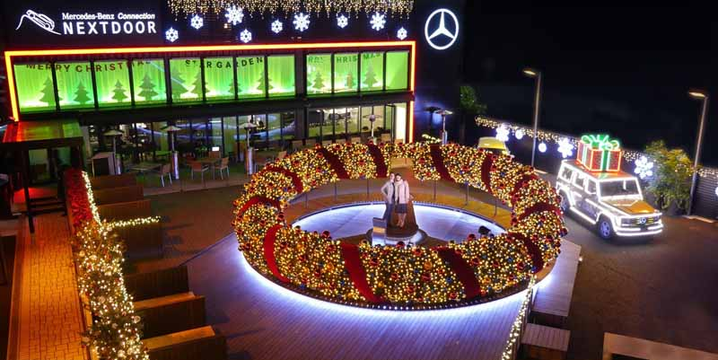 mercedes-%c2%b7-benz-japan-will-hold-a-limited-christmas-event-in-roppongi-until-dec-25-sun20161203-5