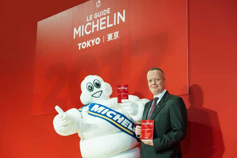japan-michelin-tires-announced-michelin-guide-tokyo-201720161203-1