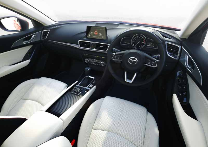 mazda-axela-obtains-the-highest-rank-asv-in-the-2016-automobile-assessment-preventive-safety-assessment20161204-1