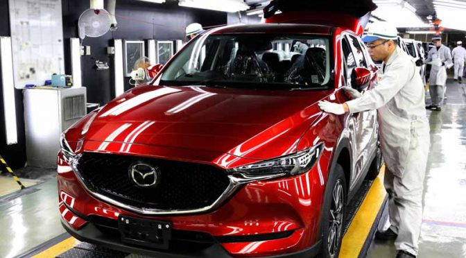 mazda-starts-production-of-the-new-mazda-cx-5-20161202-1