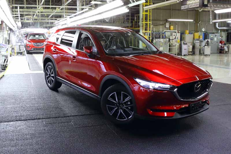 mazda-starts-production-of-the-new-mazda-cx-5-20161202-2