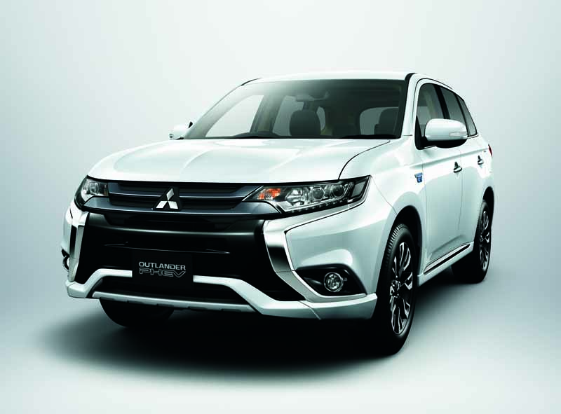 mitsubishi-motor-industry-ecopro-2016-exhibition-of-the-future-of-the-environment-and-energy-exhibited20161203-2