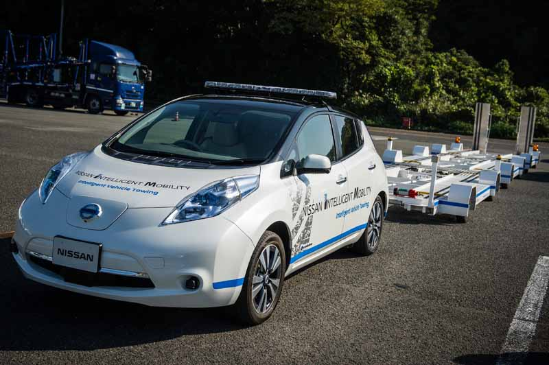 nissan-introduces-unmanned-conveying-system-of-finished-car-utilizing-automatic-driving-technology-to-oppama-factory20161205-6