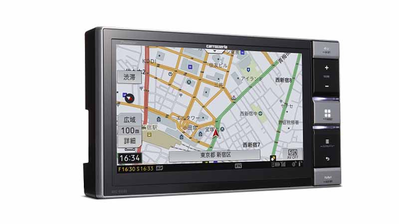 pioneer-launched-b-pro-car-navi-a-business-function-integration-unit-capable-of-unified-management-of-various-business-functions20161203-3