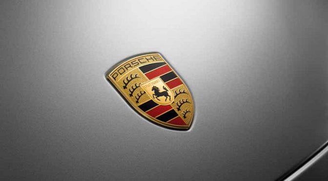 ポルシェ ジャパン、「Welcome to Porsche キャンペーン」を開催