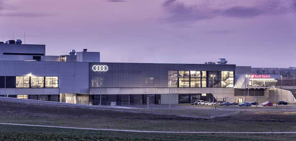 quartro-gmbh-handling-audis-high-performance-model-its-name-is-renewed-to-audi-sport-gmbh20161201-1