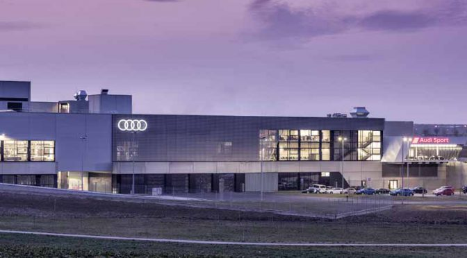 quartro-gmbh-handling-audis-high-performance-model-its-name-is-renewed-to-audi-sport-gmbh20161201-2