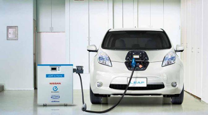 revised-nissan-zero-emission-support-program-service-of-nissan-motor-and-ev-vehicles20161202-1
