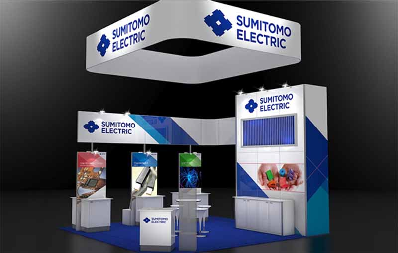 sumitomo-electric-industries-exhibited-at-international-ces-201720161205-1