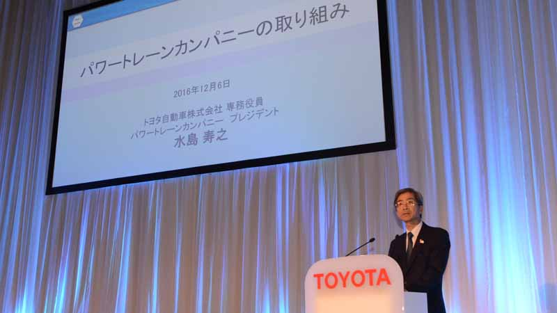 to-toyotas-power-train-company-a-major-increase-in-new-hv-equipped-vehicles-focus-on-development-potential-to-next-generation-dynamics20161207-8