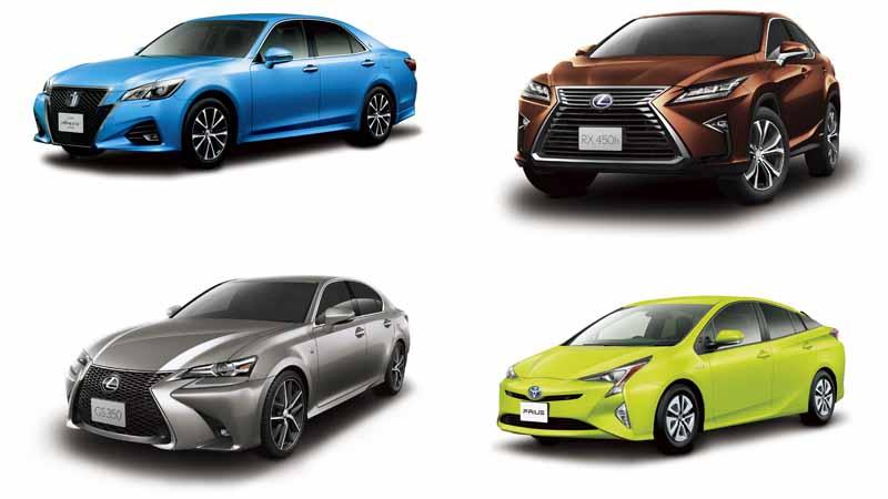 toyota-acquires-asv-for-four-brand-light-models-under-the-umbrella-of-lexus20161203-1