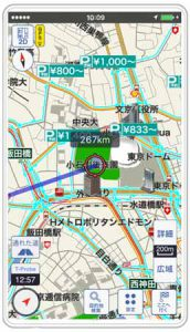 toyota-launched-free-provision-of-tc-sumahonabi-navigation-application-for-new-smartphones20161202-4
