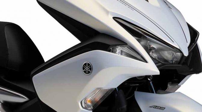 ヤマハ発動機、アセアン地域で戦略モデルの「GDR155」発売。ビッグスクーター市場の醸成へ動く