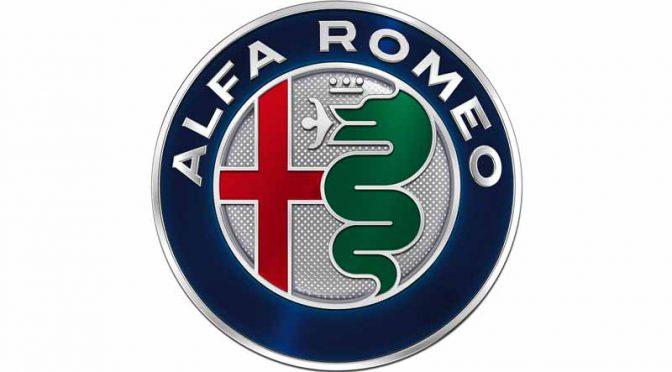 FCAジャパン、アルファロメオ・ディーラー網を再構築。専売店を全国規模で展開へ