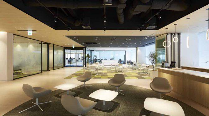 ホンダ、「R&DセンターX」新設。新価値領域を担う研究開発体制で人と協調するコト創りに取り組む