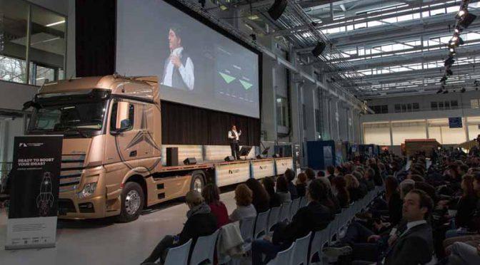 ポルシェ、未来のモビリティを生み出すイノベーションプラットフォーム「スタートアップ・アウトバーン」に参加