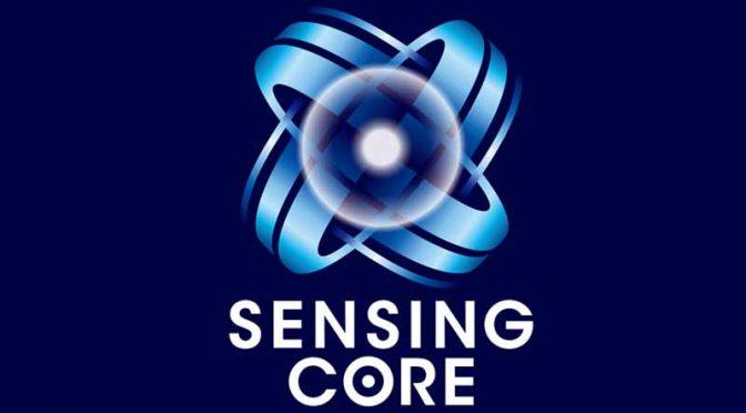 住友ゴム工業、タイヤセンシング技術「SENSING CORE」を開発