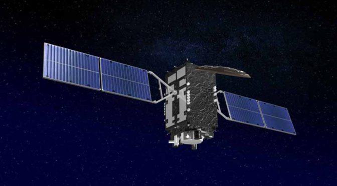 デンソー含む国内5社、超精密衛星測位サービス実施の新会社を設立