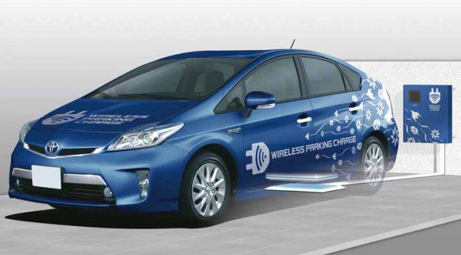 自動車メーカー特許調査、他社牽制力ランキング。トップ3はトヨタ・日産・ホンダ
