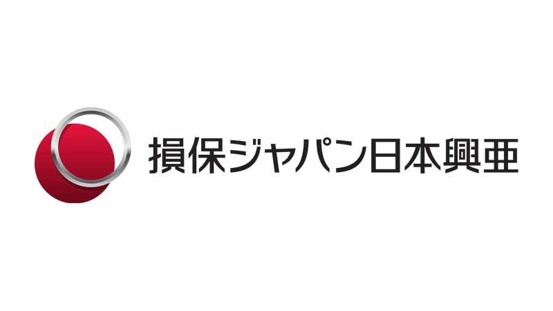 ドラレコ特約って何?損保ジャパン日本興亜と東京 …