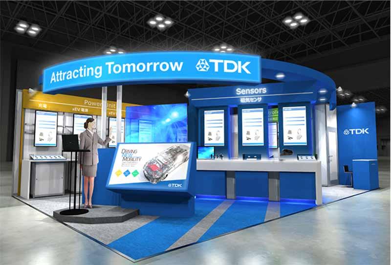 MOTOR CARS人とくるまのテクノロジー展、TDKは世界最薄クラスのハプティクス向け圧電アクチュエータを出展投稿ナビゲーションNEXT MOBILITY(Kindle版)発売中 VIDEOS ダイハツ工業、企業プロモーションビデオの配信を開始トヨタ自動車のCES2018、イーパレットコンセプトのプレスカンファレンストヨタ自動車、多目的電動モビリティのイーパレットコンセプトをCES2018で発表日産自動車、運転者の脳波を利用した運転支援技術を開発中。CES2018で成果公表へトヨタ自動車傘下の米TRI、「CES2018」で全周認識の次世代自動運転車を公開へアリババ、コーラを買う感覚の自動車無人販売機を建設へ。3日間試乗OKフォード、お尻ロボット「Robutt」で自動車シートの耐久性をテストミスフェアレディ誕生とその歴史。時代を経て移り変わるものと引き継がれる伝統東京モーターショー、ミスフェアレディがつなぐ過去と未来のモビリティF1ドライバーの視覚処理、陸上選手を上回る脳反応を検証する直近に読まれた人気記事最新の記事TwitterTweets for editor-in chief記事SEARCH記事アーカイブAbbott U.S.