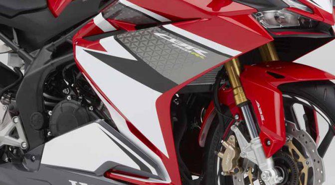 BS12開局10周年記念「鈴鹿8耐完全放送」バイクプレゼントキャンペーン実施