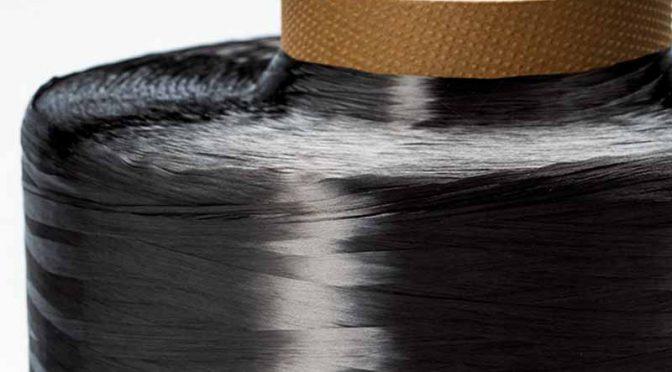 東レ、日本国内拠点に炭素繊維開発設備を導入へ