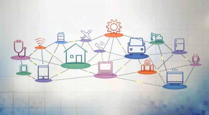 トヨタ自動車・インテルら7社、ビッグデータ収集・IT基盤構築の企業連合創設へ