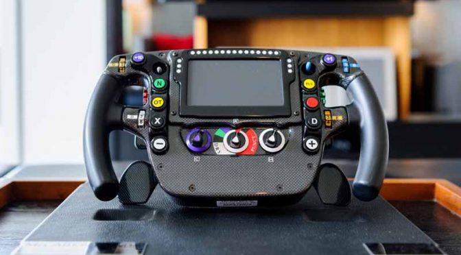 ヒルトン、F1日本GP開催に合わせマクラーレン・ホンダスペシャルスイートを限定提供