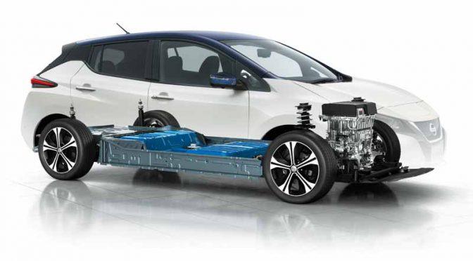 矢野経済研究所、リチウムイオン電池主要4部材世界市場の調査レポートを発表