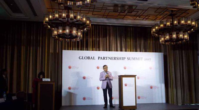 インドセンター、日本由来のEV技術をオープンソース化へ。12月開幕の国際会議で