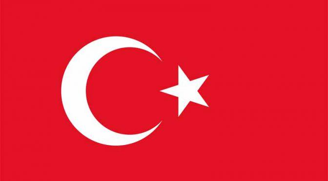トルコ国内企業5社、初の自国製乗用車の開発・生産を目指して合弁会社立ち上げへ
