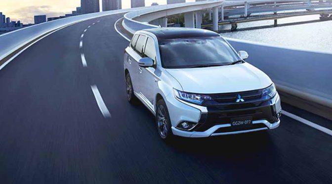 JFEのトポロジー最適化技術を三菱自動車工業が採用