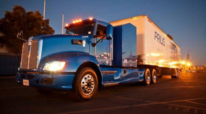 トヨタ自動車、米でバイオマスから世界最大規模の電気と水素と水を造る施設建設へ
