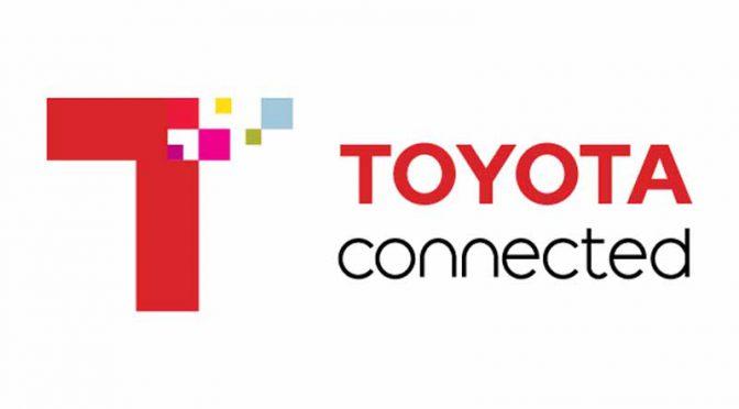 米国トヨタ&レクサス車、車室内でAmazonのアレクサと対話可能に