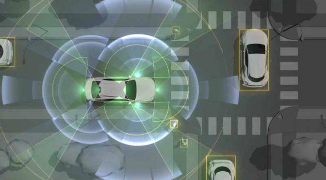トヨタ自動車、傘下の情報子会社3社を統合。総合ITソリューション事業を本格化