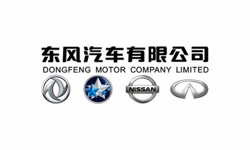 Motor cars for Marketing strategy of nissan motor company
