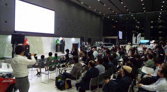 日本最大の国際自転車レース「NTNツアー・オブ・ジャパン」、5/20から開幕