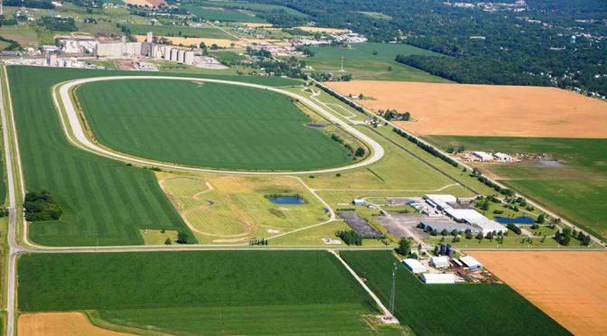米・トヨタリサーチインスティテュート、ミシガン州に自動運転の新施設