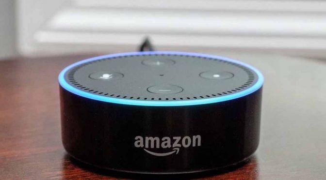 アマゾンジャパン、Alexaの車載を容易にするSDK提供へ
