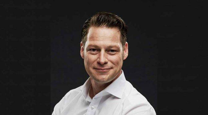 独コンチネンタルAG、BMW出身のアベンドロス氏を新CTOに