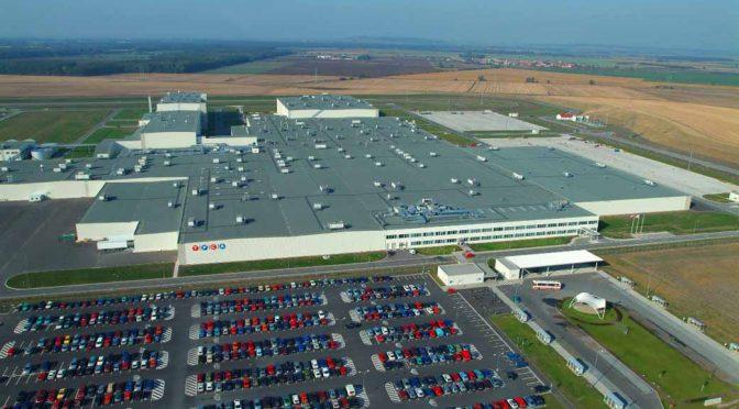 トヨタ自動車と仏PSA、欧州での協業関係を加速