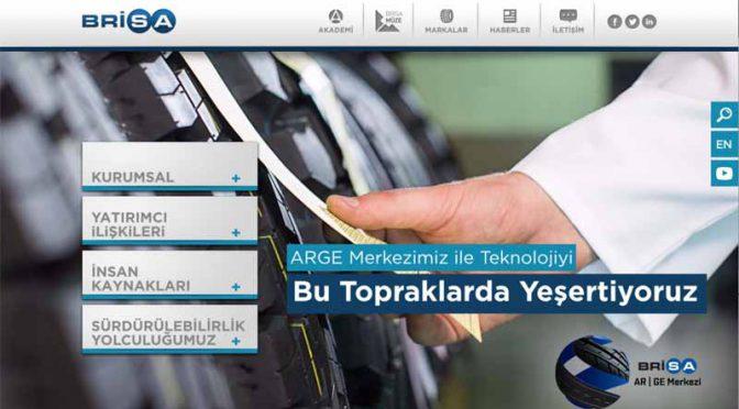 ブリヂストン、トルコで乗用車用タイヤの新工場見学会を開催