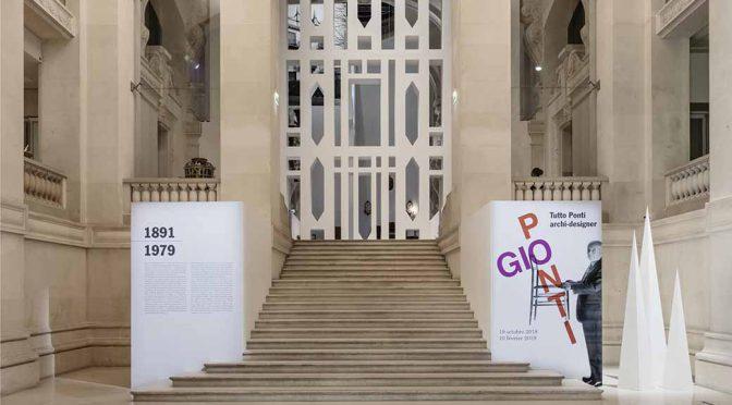 AGC、デザインの祭典「ミラノデザインウィーク」に出展