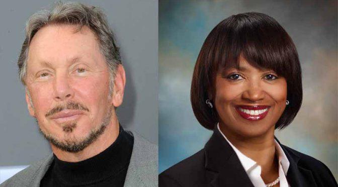 米テスラ取締役会、ふたりの独立役員を推挙・追加
