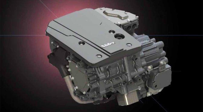 日本電産、オムロンからEV制御ユニットの開発製造会社を取得