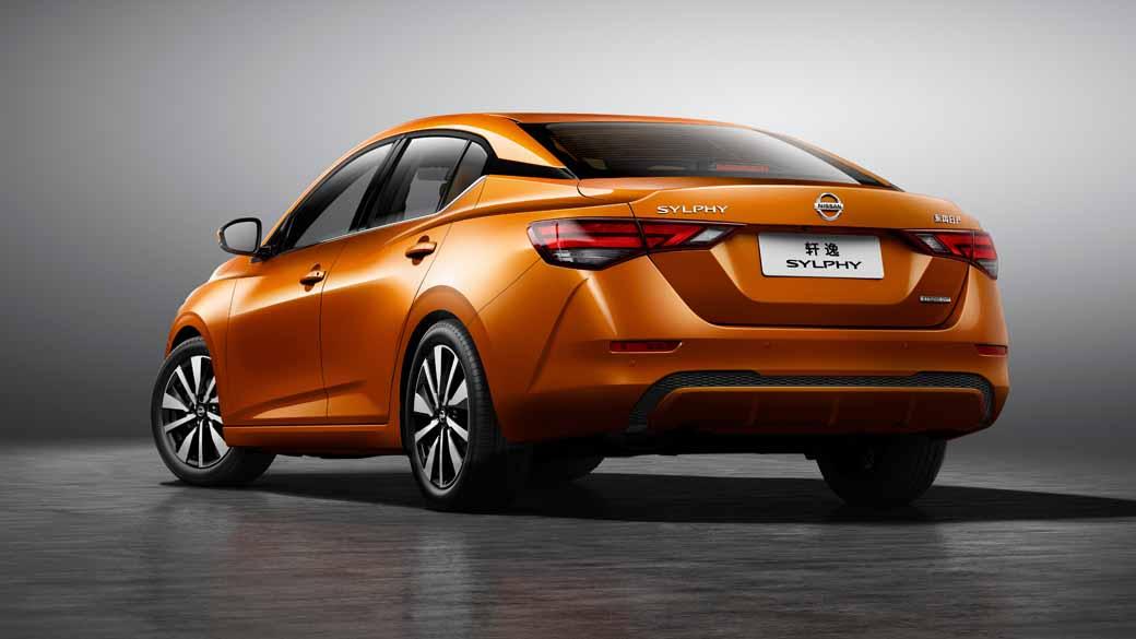 日産自動車、中国で新型「ムラーノ ハイブリッド」を発売