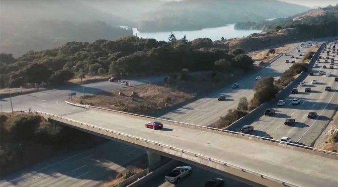 エヌビディア、自動運転技術でのテスラCEO発言に忠告