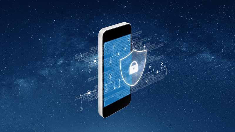 ベライゾン、20年版モバイルセキュリティインデックス公開